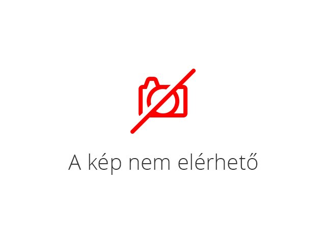 Eladó Belo női motoros kabát eladó Képes Motor