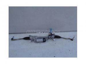 MERCEDES-BENZ GLC-OSZTÁLY W253 / mercedes GLC w253 kormánymű A2534603800
