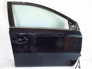 TOYOTA AURIS Auris II / Toyota Auris II jobb első ajtó 1H2