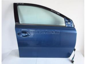 TOYOTA AURIS Auris II / Toyota Aris II jobb első ajtó 8U6