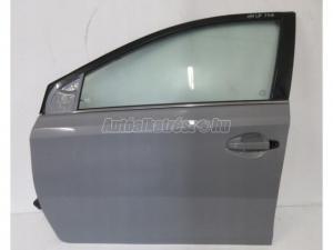 TOYOTA AURIS Auris II / Toyota Auris II bal első ajtó 1H5