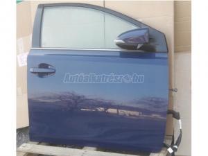 TOYOTA AURIS Auris II / Toyota Auris II jobb első ajtó 8Q4