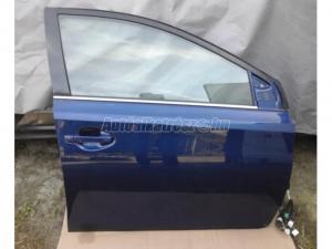 TOYOTA AURIS Auris II / Toyota Auris II jobb első ajtó 8T5