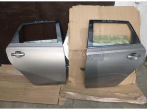 TOYOTA AURIS Auris II / Toyota Auris II kombi bal hátsó ajtó 4V8