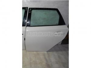 TOYOTA AURIS Auris II / Toyota Auris II kombi bal hátsó ajtó 040