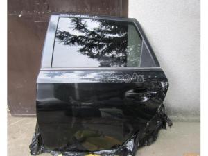 TOYOTA AURIS Auris II / Toyota Auris II kombi bal hátsó ajtó 209