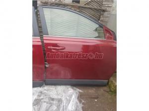 TOYOTA RAV 4 RAV 4 / Toyota RAV 4 jobb első ajtó 3T3
