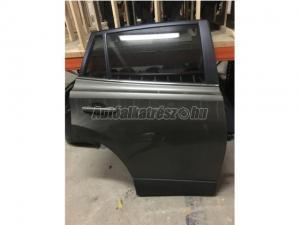 TOYOTA RAV 4 RAV 4 / Toyota RAV 4 jobb hátsó ajtó 4T3
