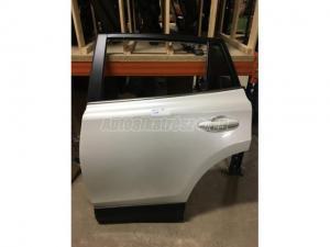 TOYOTA RAV 4 RAV 4 / Toyota RAV 4 bal hátsó ajtó 070