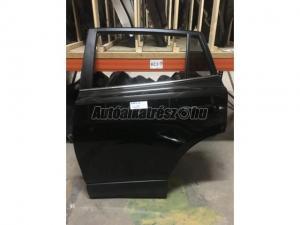 TOYOTA RAV 4 RAV 4 / Toyota RAV 4 bal hátsó ajtó 4U5