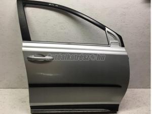 TOYOTA RAV 4 RAV 4 / Toyota RAV 4 jobb első ajtó 1F7