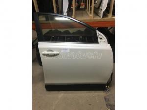 TOYOTA RAV 4 RAV 4 / Toyota RAV 4 jobb első ajtó 070
