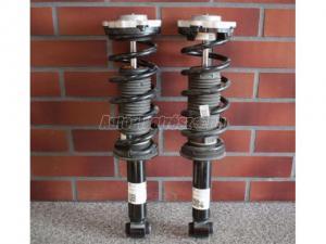 BMW X4 G02 / BMW X4 G02 BAL HÁTSÓ lengéscsillapító 6871802