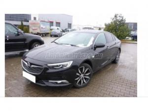 OPEL INSIGNIA Opel Insignia B ujj modell / Bontott jármű