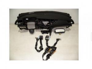 OPEL INSIGNIA Opel Insignia B ujj modell / légzsákszett