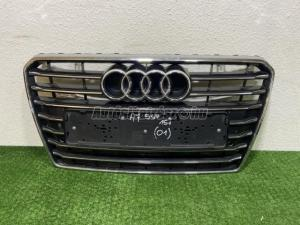 AUDI A7 Audi A7 / díszrács keret