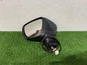 NISSAN MICRA Nissan Micra K14 9PIN / visszapillantó tükör