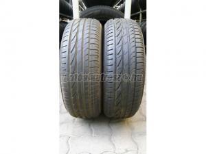 Bridgestone Turanza ER-300 nyári 195/60 R16 89 V TL 2007
