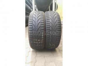 Toyo Tires Snow Prox S953 téli 205/45 R17 88 H TL 2010