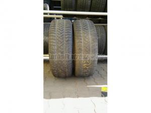 Pirelli Scorpion Winter téli 235/65 R17 108 H TL 2013