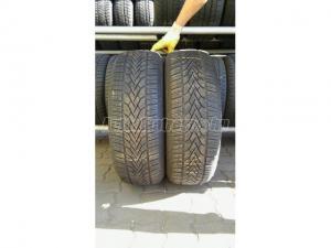 Semperit Speed-Grip2 téli 235/65 R17 108 H TL 2012