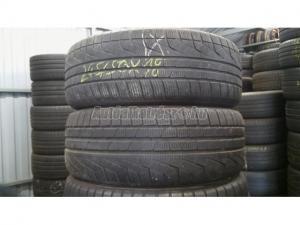 Pirelli Sottozero Winter 210 Serie II. RSC téli 245/50 R18 100 H TL 2012