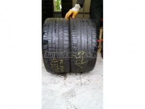 Continental SportContact5 nyári 245/35 R18 92 Y TL 2013