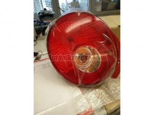 CHEVROLET MATIZ / lámpa