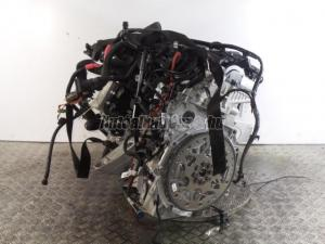 BMW 3-AS SOROZAT f30 330D 3.0D / BMW F30 330D 3.0D N57D30A 286LE 210KW MOTOR
