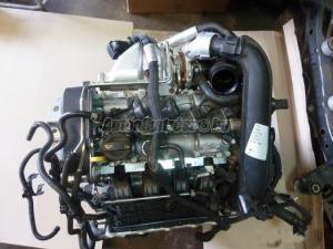 VOLKSWAGEN BEETLE 1.4 TSI / VW BEETLE 1.4 TSI B CZDA MOTOR 150Le 110Kw