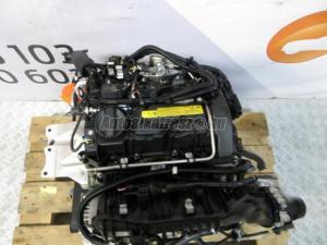 MINI MINI ONE F55 / MINI ONE F55 1.2B B38A12A MOTOR 75Le 55Kw