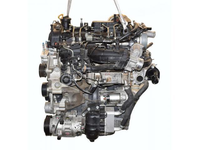 HYUNDAI komplett motor elado - Autóalkatrész hu