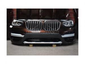 BMW X3 / BMW X3 G01 Komplett eleje Barna Xenon