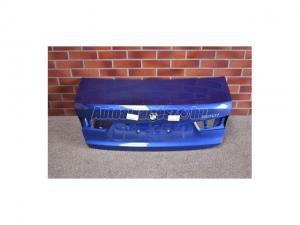 BMW 3-AS SOROZAT / BMW 3 G20 Csomagtérajtó C31