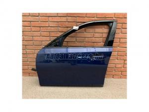 BMW 3-AS SOROZAT / BMW 3 G20 Bal első ajtó C10