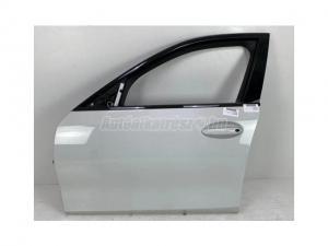 BMW 3-AS SOROZAT / BMW 3 G20 Bal első ajtó A300