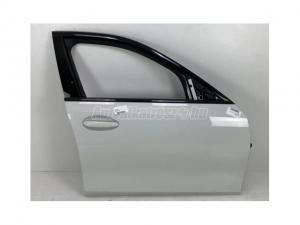 BMW 3-AS SOROZAT / BMW 3 G20 Jobb első ajtó A300