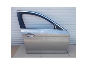 BMW 5-ÖS SOROZAT / BMW 5 G30 Jobb első ajtó A72