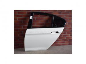 BMW 5-ÖS SOROZAT / BMW 5 G30 Bal hátsó ajtó A300