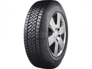 Bridgestone W810 téli 225/75 R16 121 T TL