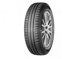 Michelin SAVER_PLUS nyári 175/65 R14 82 T TL