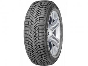Michelin ALPINA4 téli 215/65 R15 96 H TL