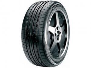 Bridgestone DSPORT nyári 265/50 R19 110 Y TL