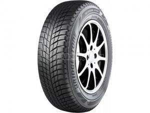 Bridgestone LM001 téli 205/60 R17 93 H TL