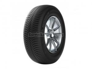 Michelin CROSSCLIMATESUV 4 évszakos 255/55 R19 111 W TL