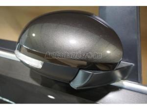 VOLKSWAGEN SHARAN - SEAT ALHAMBRA / külső visszapillantó tükör