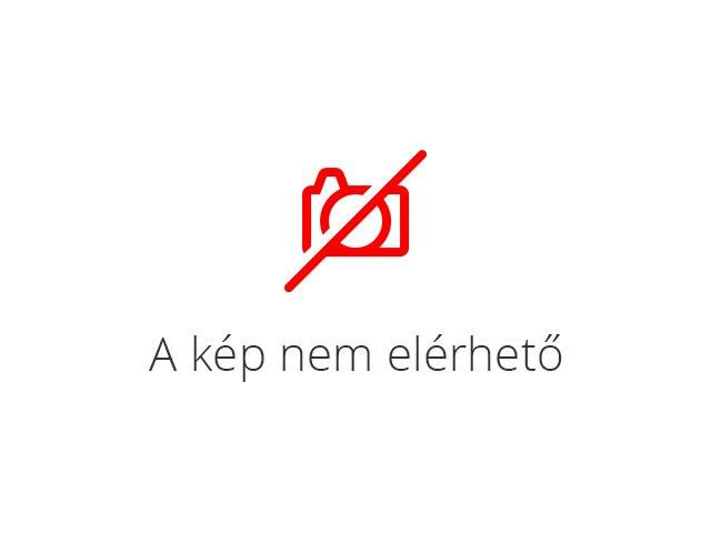 VW Golf 4 első ülés kiszerelése