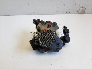 HONDA CR-V / adagoló / nagynyomású üzemanyag pumpa