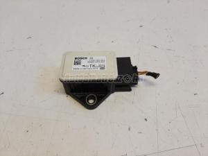 HONDA CR-V / esp szenzor / oldalirányú gyorsulás érzékelő