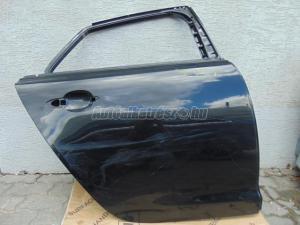 JAGUAR XJ XJ X351 / hátsó ajtó